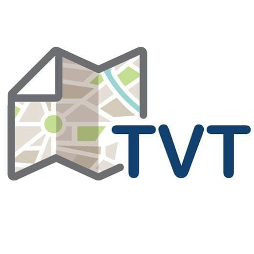 TVT-Borito