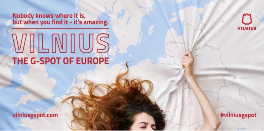 Papp-Váry Árpád – Wolf Dávid – Farkas Máté – Szolnoki Szabolcs: Turisztikai szlogen- és logóhasználat az európai fővárosok esetében – Milyen szavakkal hívogatnak, milyen jelképekkel csalogatnak?